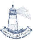 Coastal Light Logo_Blue.jpg