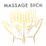 massage socal