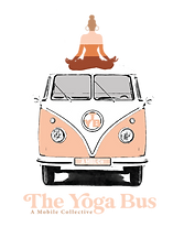 The Yoga Bus logopng-01.png