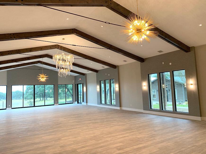 Interior Reception Hall.jpg