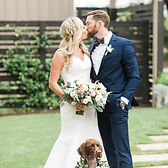 **Stonehouse Villa Wedding_Austin TX Wed