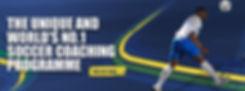 Brazilian Soccer Schools Indonesia, Brazilian Soccer Schools Jakarta, Sekolah sepakbola anak, Franchise, Peluang Bisnis, Sekolah Bola Internasional, Sekolah Bola Jakarta, Sepak Bola anak, Soccer Schools Indonesia, Soccer Schools Jakarta, sekolah bola,