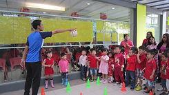 Brazilian Soccer Schools Intercon, bss intercon, bss jakarta, brazilian soccer schools jakarta, sekolah bola internasional, ssb brasil, ssb brazil, ssb internasional