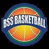 LogoBSSbasketOK.png