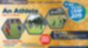 OKBrazilianCamp19END-WEB.jpg