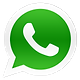 logo-whatsapp-png-pic-0.png