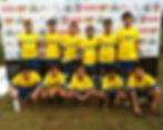 Brazilian Soccer Schools Indonesia, Brazilian Soccer Schools Jakarta, Business Opportunity, Franchise, Peluang Bisnis, Sekolah Bola Internasional, Sekolah Bola Jakarta, Sepak Bola anak, Soccer Schools Indonesia, Soccer Schools Jakarta, peluang usaha
