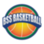 Logo BSS Basketball