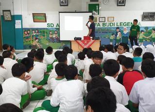 BSS Intra-Curricular Program