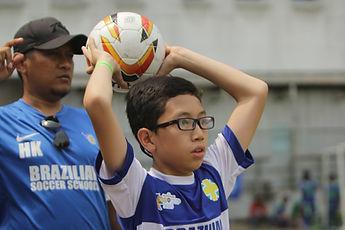 Brazilian Soccer Schools Indonesia, Brazilian Soccer Schools Jakarta, Business Opportunity, Franchise, Peluang Bisnis, Sekolah Bola Internasional, Sekolah Bola Jakarta, Sepak Bola anak, Soccer Schools Indonesia, Soccer Schools Jakarta, sekolah bola