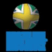 BSS Logo Brazilian Soccer Schools