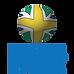 BSS Logo New-01.png