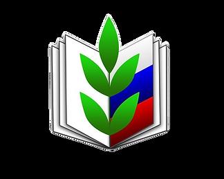 logotip_profso1juza_edited.png