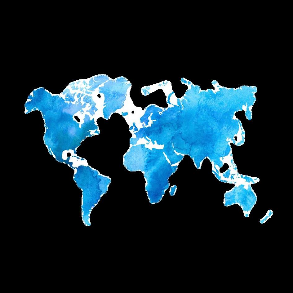 Home_A025-mapamundi-acuarela-azules-pres