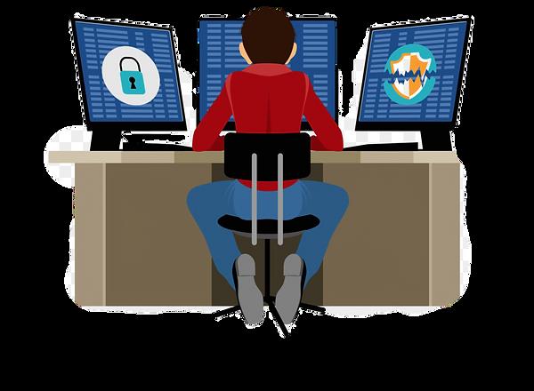 kisspng-computer-security-information-se