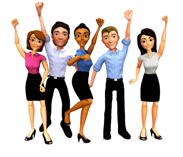 panelist-clipart-happy-group1_edited.png