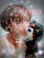 S__58351619.jpg