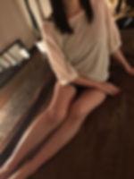 S__5767179.jpg