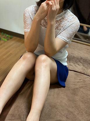 S__58359810.jpg