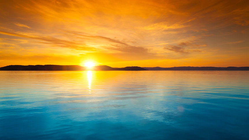 sunset-508.jpg