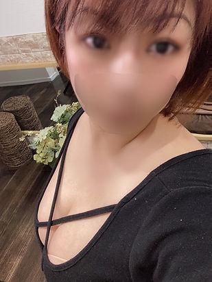 S__11165714.jpg