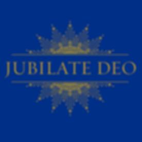 Jubilate-Deo-Globe-Graphic-BlueBG.png