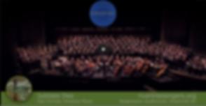 Screen Shot 2018-10-05 at 12.36.10 PM.pn