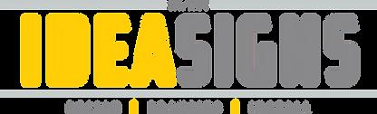 Idea-Signs-logo.png
