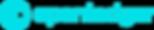 11. Openledger.png