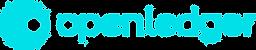 OpenLedger Logo