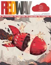 RedWay Magazine