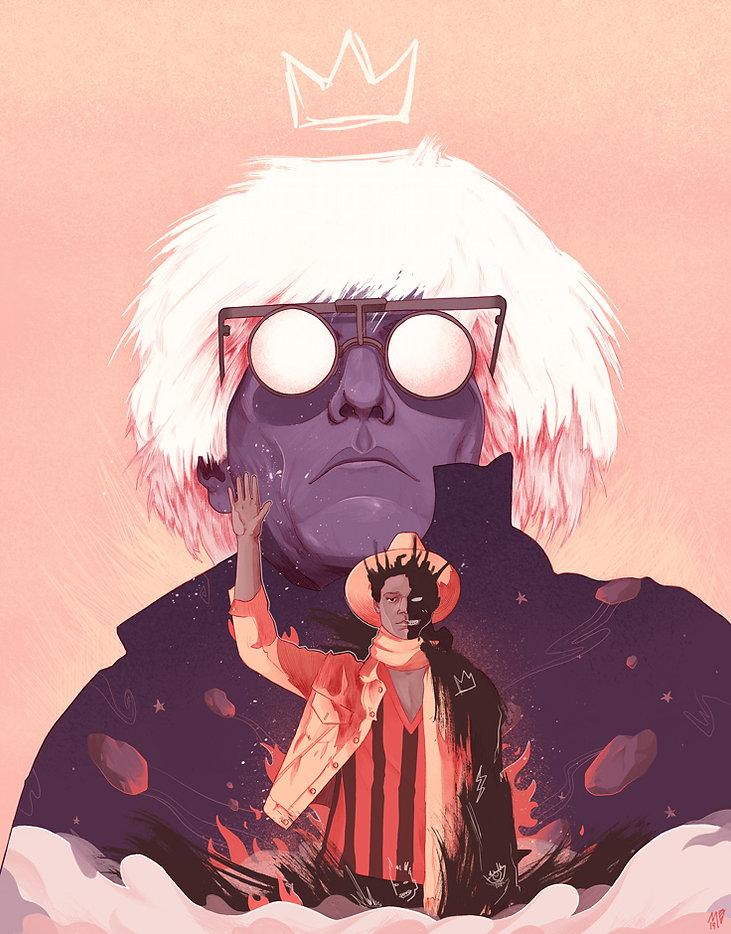 Warhol-by-mara-cmara.jpg