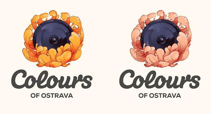 Ostrava2-by-mara-cmara_edited.jpg
