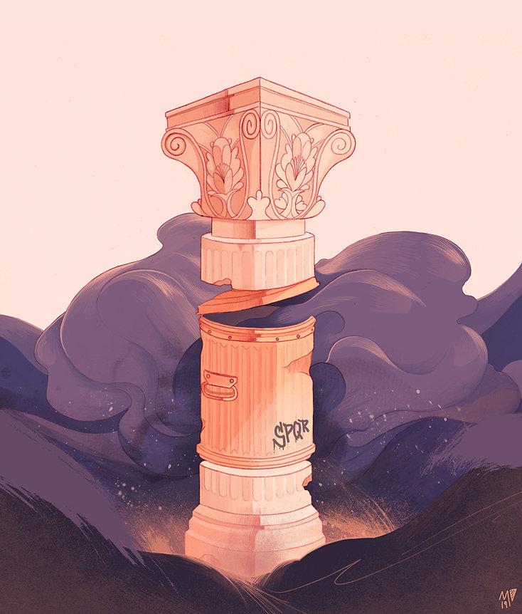 Column-by-mara-cmara.jpg