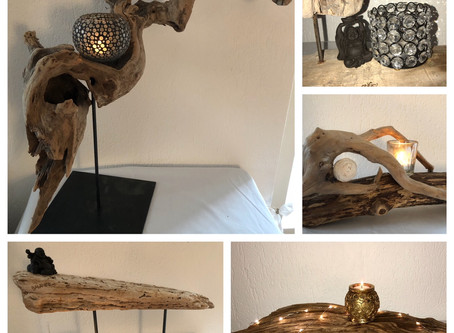 Driftwood-Magic-Art