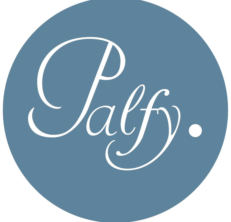 logo palfy