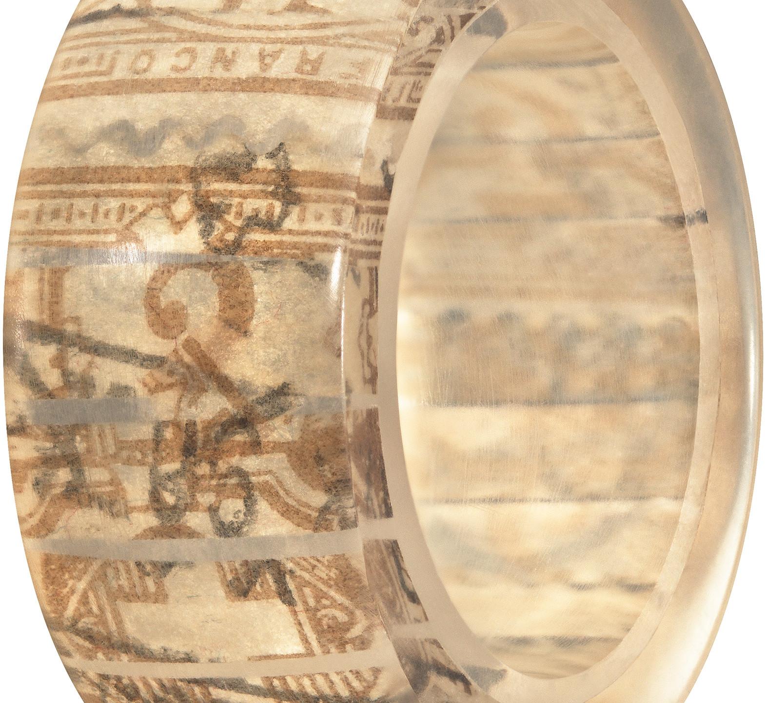 Ring_Briefmarke