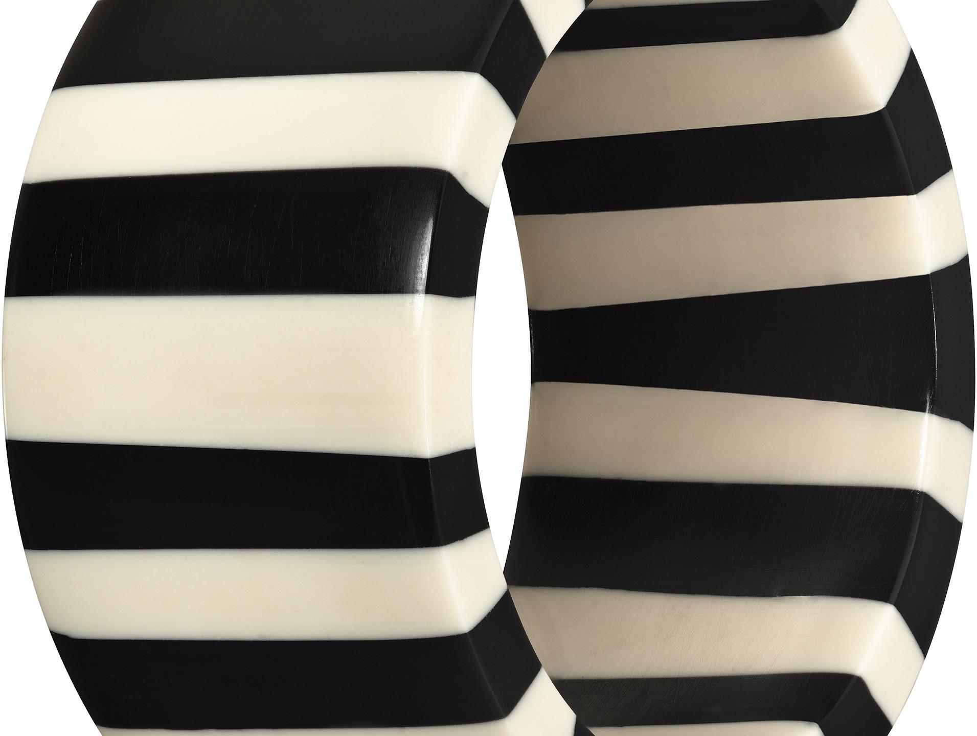 Bang_Zebra