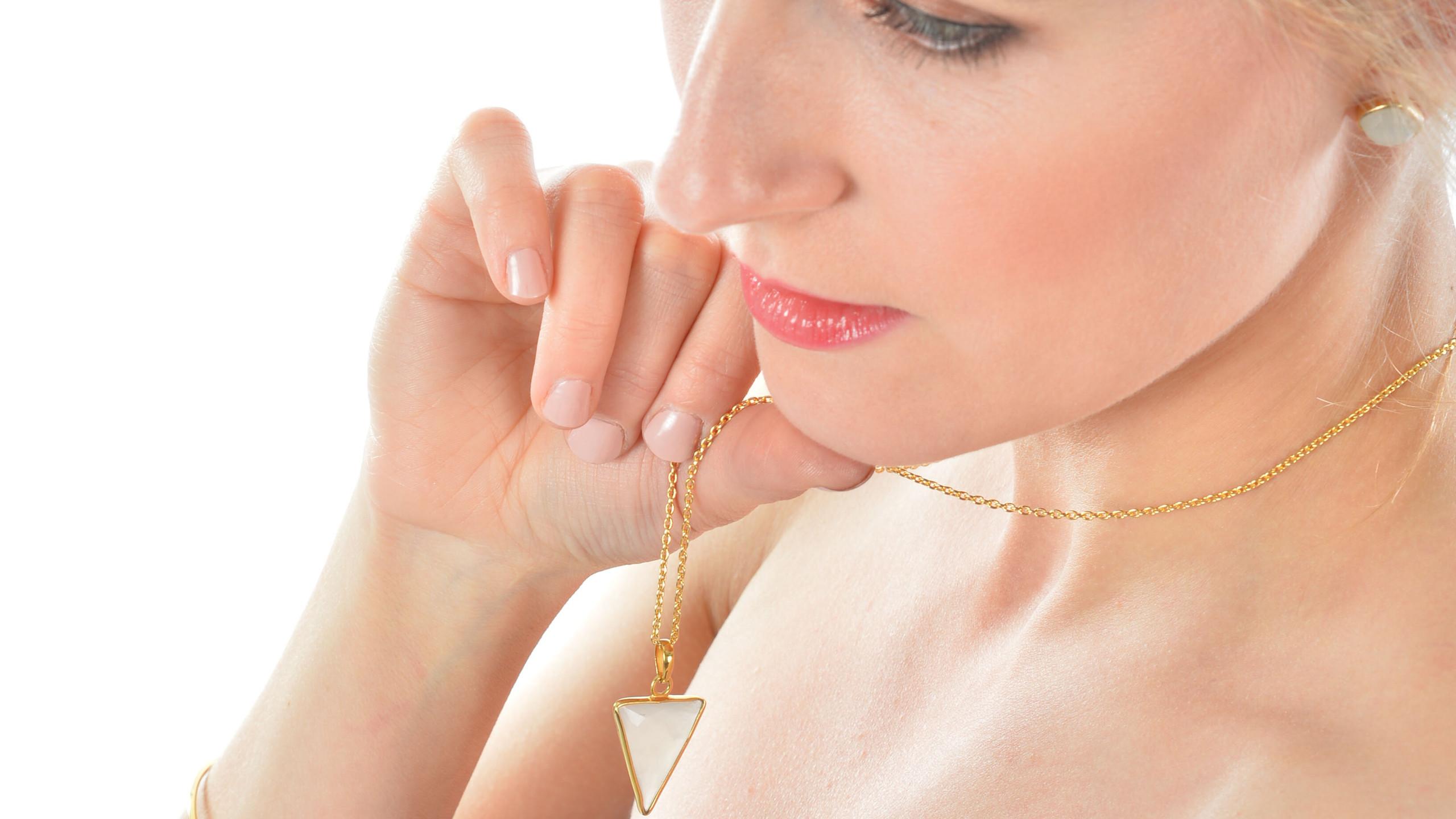 Auryn Jewels Fair Trade Schmuck_Contemporary-3