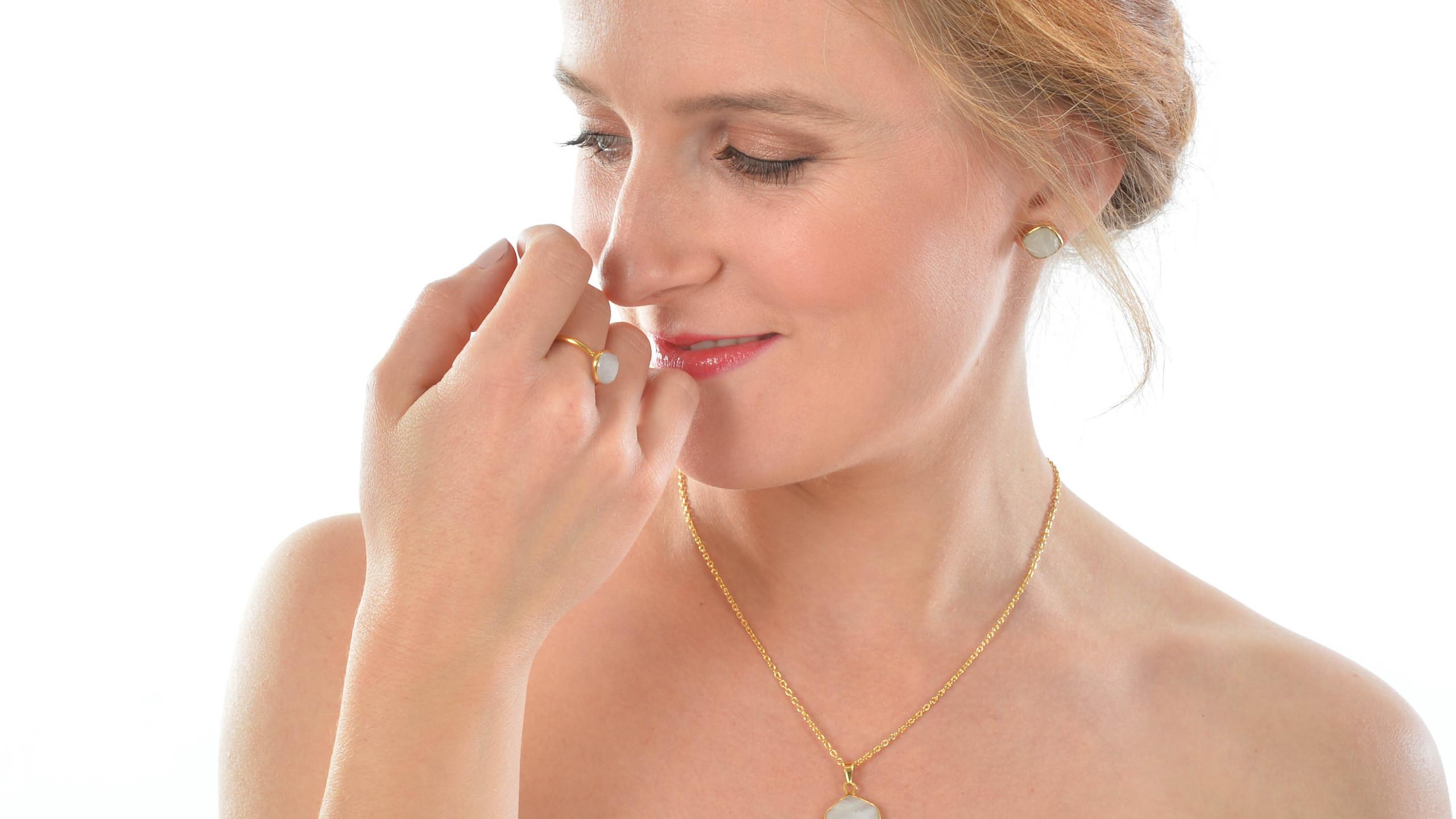 Auryn Jewels Fair Trade Schmuck_Contemporary-2