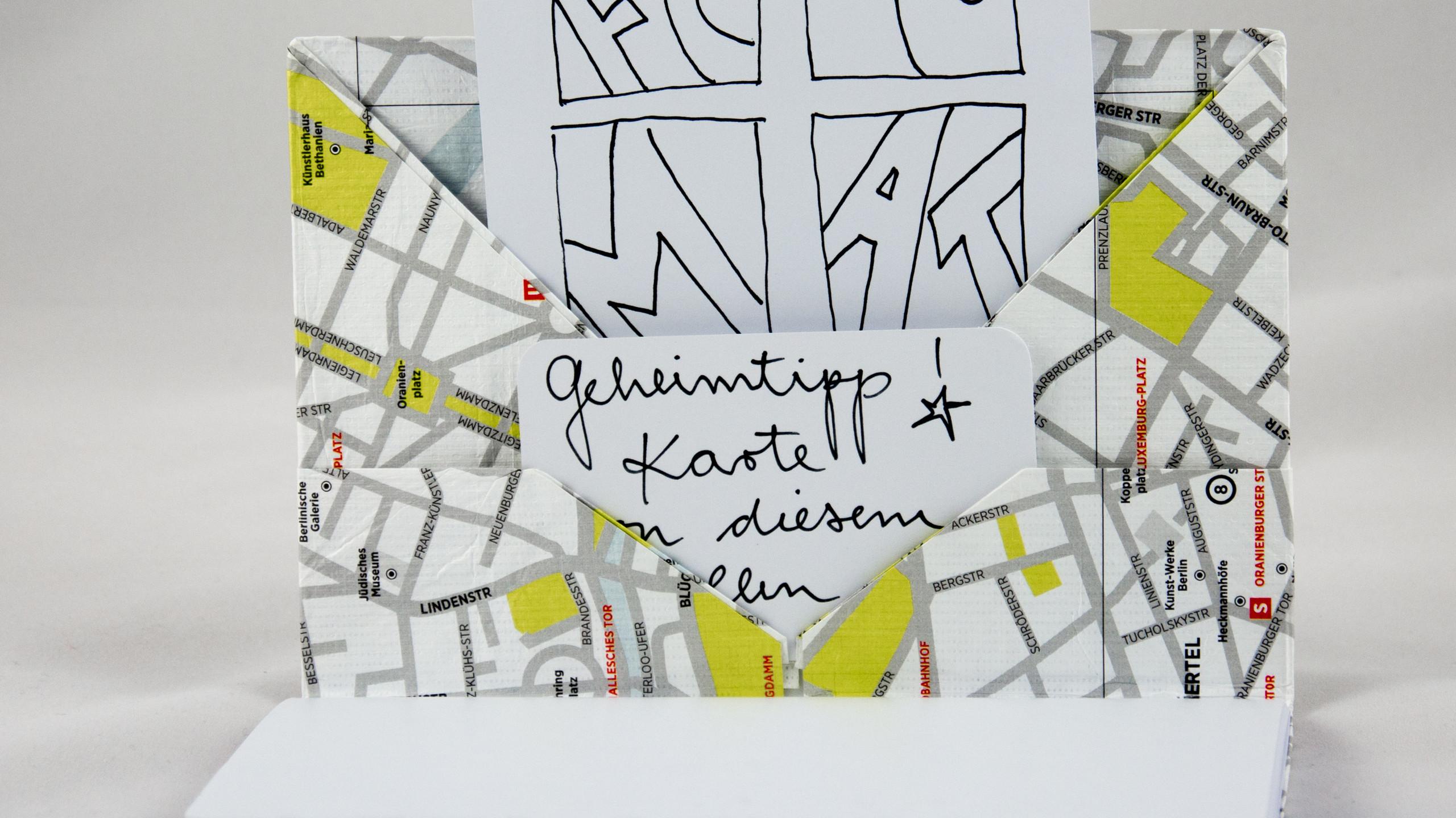 Carnet_de_vovage_Berlin_Beispiel