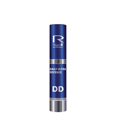 Daily Ultra Defense 15 ml