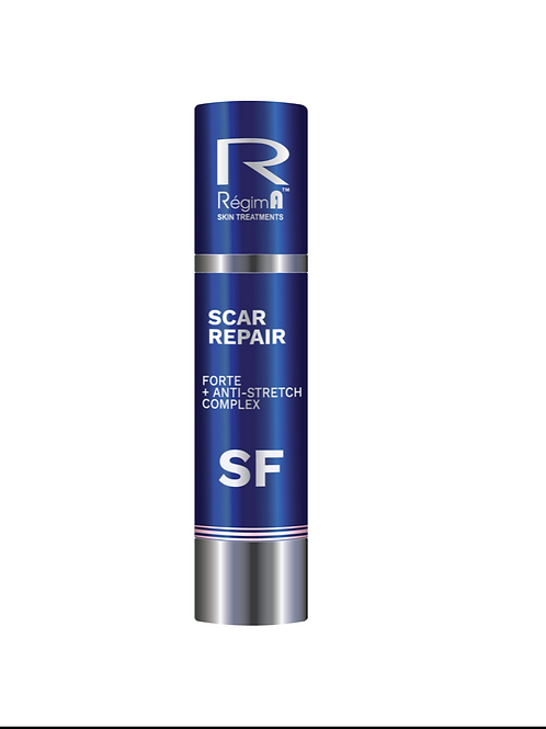 Scar Repair Forte Serum 50 ml