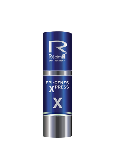 Epi-Gene X Press 30 ml