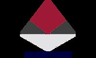 Smithtek logo