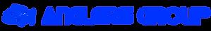 AnglersGroup-logo.png