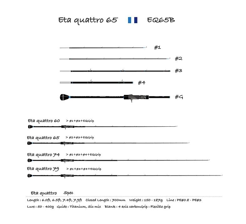 EQ65B-1.png