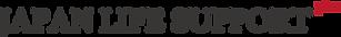 JLS_logo.png