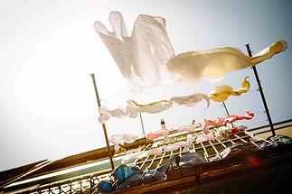 laundrycloth.jpg
