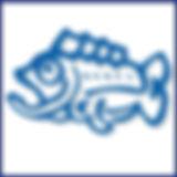 logo1n.jpg